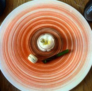 cuisine9 (2)