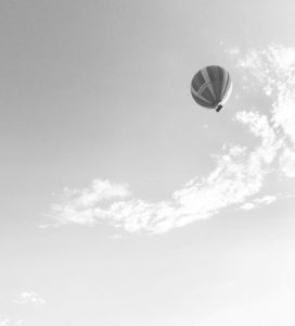 montgolfiere 2